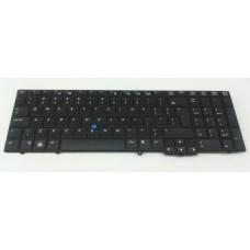 Tastatura laptop noua HP Elite Book 8540, QWERTY