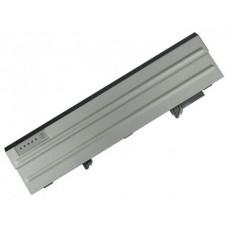 Baterie Laptop Noua DELL Latitude E4300, 6 celule, 4400mAh