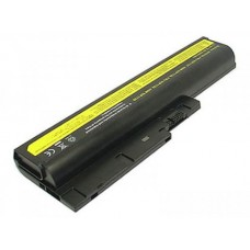 Baterie noua laptop Lenovo ThinkPad T500, T400, T60, T60p, T61