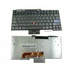 Tastatura Laptop noua Lenovo T60 / T61