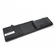 Baterie laptop noua Dell Latitude D420, Latitude D430 11.1V/3.6 AH
