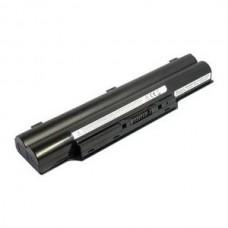 Baterie laptop noua Fujitsu Siemens Lifebook S710, FPCBP145, 6 celule, 10.8V, 5200 mAh