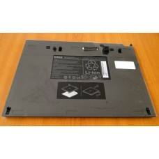 Baterie laptop noua DELL Latitude XT 9 celule 45 W made in Japan