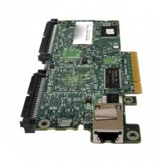 Dell Remote Acces Control, second hand, Dell DRAC5 PowerEdge 1950/2950
