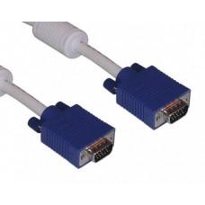 Cablu semnal VGA