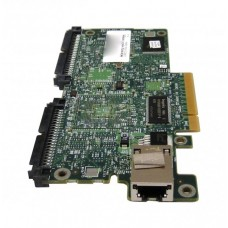 Dell Remote Acces Control, second hand, Dell DRAC5 PowerEdge 1950/2950, fara cabluri