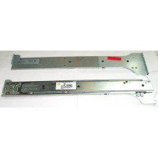 Rail Kit Server second hand Dell PowerEdge 6650