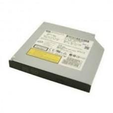 DVDRW Laptop HP Probook 6550b
