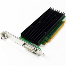 Placa video nVidia Quadro NVS 290 , 256 MB DDR2 , 1 X DMS 59 , Pci-e 16x