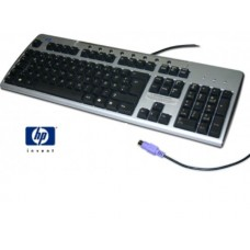 Tastatura HP SDM4700P , PS2 , QWERTY