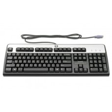 Tastatura HP , PS2 , QWERTY