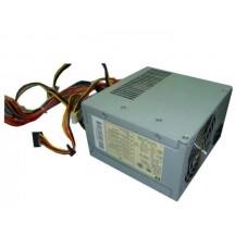 Sursa Calculator HP, ATX, API4PC12, 250W