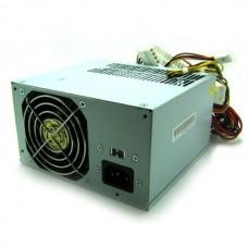 Sursa Calculator HP, ATX, HP-D2567F3P, 250W