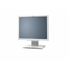 Monitor 19 inch LCD, Fujitsu Siemens B19-7, White, 3 Ani Garantie