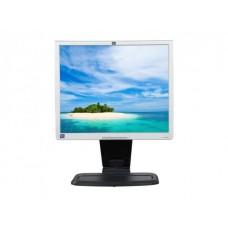 Monitor 19 inch HP L1940T Silver & Black, Panou Grad B