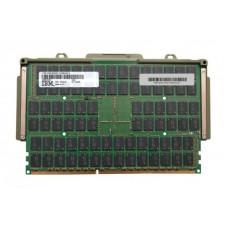 Memorie server 32 GB DDR3, FRU 00V5412 - 10600, IBM