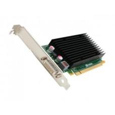 Placa video, NVIDIA Quadro NVS 300, 512MB DDR3, 1 X DMS59, Pci-e 16x