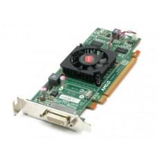 Placa Video Low Profile ATI HD6350, 512 MB DDR3, 1 x DMS59, Pci-e 16x