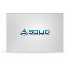 1 TB SSD NOU SATA 3, Bulk