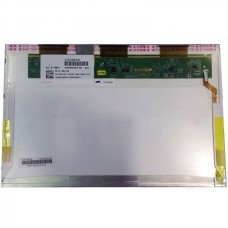 Display Laptop LED 14inch B14RW03, LP140WD1, 1600 by 900