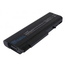 Baterie laptop HP8440, HP6930
