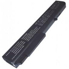 Baterie Laptop HP Elite Book 8530p