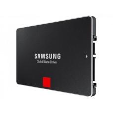 500 GB SSD NOU Samsung 860 EVO, SATA 3