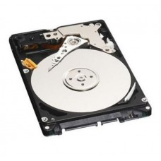 Hard Disk Laptop, 250 GB HDD SATA, 2.5 inch, Second Hand