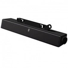 SoundBar Dell AX510, Black
