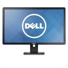 Monitor 23 inch LED, Full HD, DELL E2314H, Black