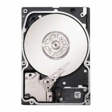 Hard Disk 3 TB SAS Seagate Constelation ES.2 ST33000650SS, 3.5 inch, 7200 Rpm