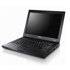 Laptop Dell Latitude E5400, Intel Core 2 Duo P8400 2.26 GHz, 2 GB DDR2, 160 GB HDD SATA, DVDRW, WI-FI, Bluetooth, Display 14inch 1280 by 800