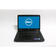 Laptop DELL Latitude E5440, Intel Core i5 4300U 1.9 Ghz, 4 GB DDR3, 500 GB SATA, Wi-Fi, Bluetooth, WebCam, Display 14inch 1366 by 768, Windows 10 Pro