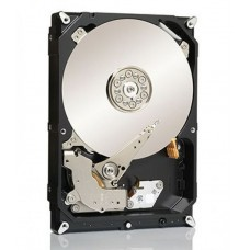 Hard Disk NOU Seagate 2 TB 3.5 inch, SATA, 256 MB cache, 7200 Rpm