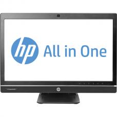 AIO HP Compaq Elite 8300, Intel Core i5 Gen 3 3470 3.2 GHz, 8 GB DDR3, 500 GB HDD SATA, DVDRW, Placa Video AMD Radeon 7650A, Webcam, Display 23inch Full HD, Windows 10 Home, 3 Ani Garantie