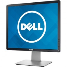 Monitor 19 inch LED, IPS, DELL P1914S, Black & Silver, 3 Ani Garantie