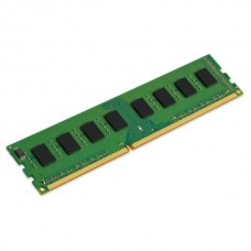 Memorie Calculator 8 GB DDR3, 1600 MHz