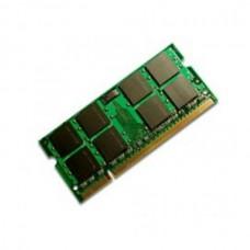 Memorie 4 GB DDR3, Laptop