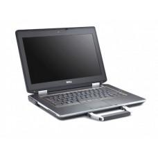 Laptop DELL Latitude E6430 ATG, Intel Core i7 Gen 3 3540M 3.0 GHz, 4 GB DDR3, 320 GB HDD SATA, WI-FI, Bluetooth, Tastatura Iluminata, Display 14inch 1366 by 768 Touchscreen