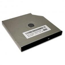 DVD-ROM Slim, Refurbished, SATA