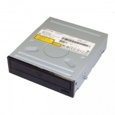 DVD-ROM Refurbished, SATA