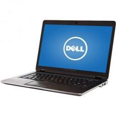 Laptop DELL Latitude E6430u, Intel Core i7 Gen 3 3687U 2.1 Ghz, 4 GB DDR3, 128 GB SSD mSATA, WI-FI, 3G, WebCam, Tastatura iluminata, Display 14inch 1366 by 768
