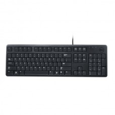 Tastatura DELL KB212-B, QWERTY, USB