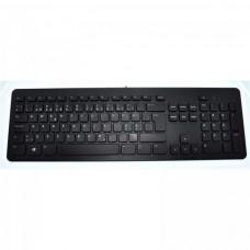 Tastatura DELL KB113t, QWERTY, USB