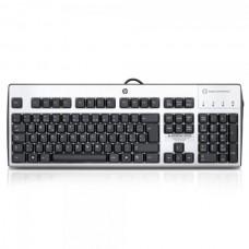 Tastatura HP KUS0133, QWERTY, USB