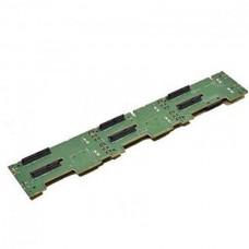 BackPlane Server Dell R710, 6 x 3.5inch