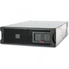 UPS APC Smart UPS, 2200VA, Rackabil 3U, Acumulatori Noi