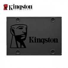 960 GB SSD NOU Kingston, SATA 3