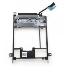 Adaptor SATA la mSATA, pentru Dell Latitude E7450, LS-A962P