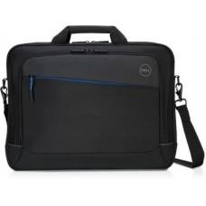 Geanta Noua Laptop 15inch DELL 460-BCFK
